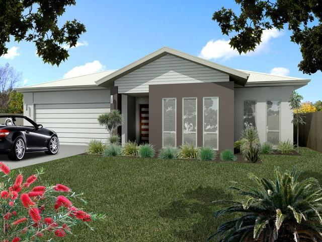 Lot Lot 6/186 Francis Road, QLD 4501