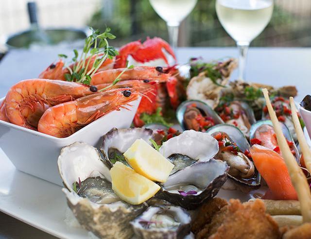 11 Sunfish Lane, NSW 2487