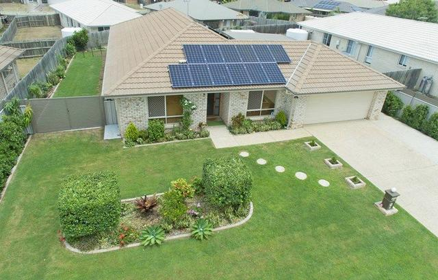 5 Harrier Place, QLD 4311