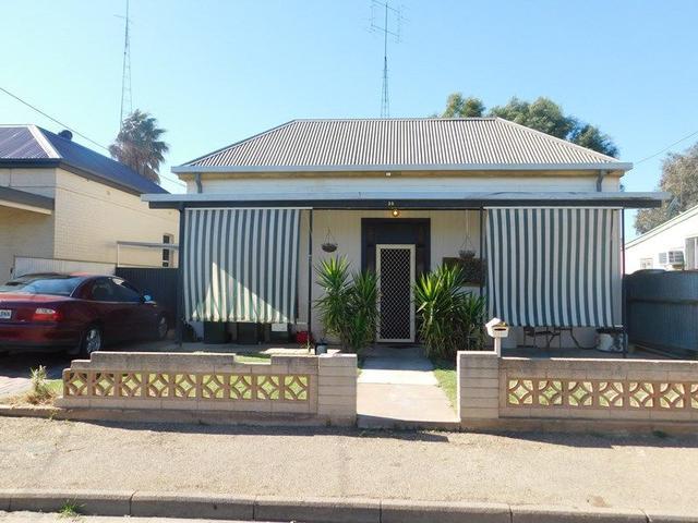 35 Seventh Street, SA 5540