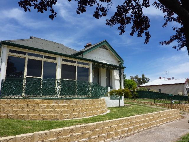 42 Hill Street, NSW 2866