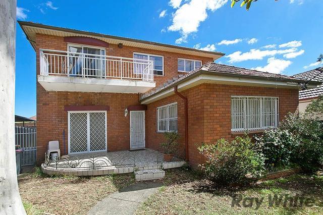 4 Baranbali Street, NSW 2209
