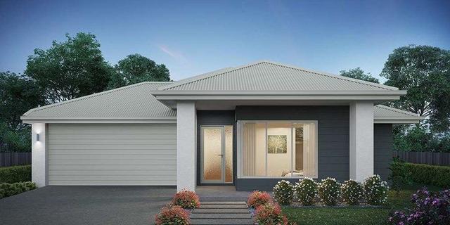Lot 12 Dawson St, NSW 2641
