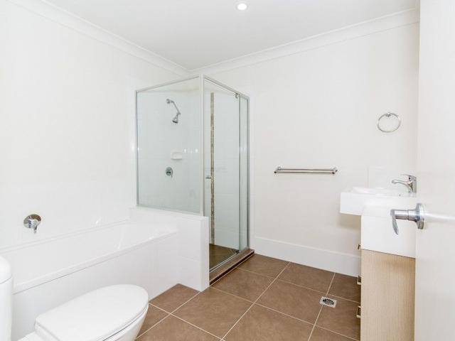 Lot 0015 0015/10 Radiant Street, QLD 4018