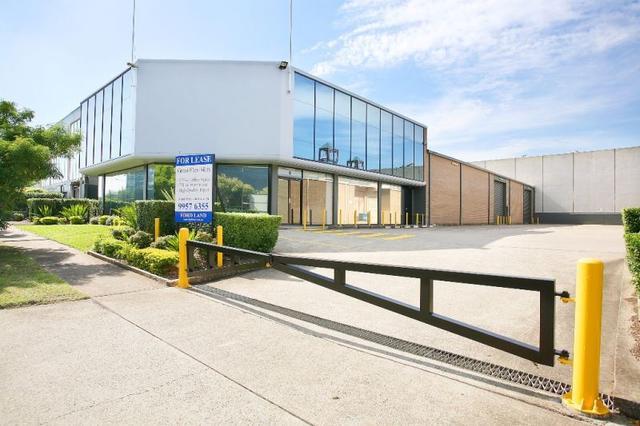 199 Parramatta Road, NSW 2144