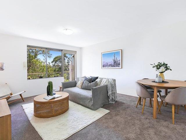 3/7 Parkes Street, NSW 2065