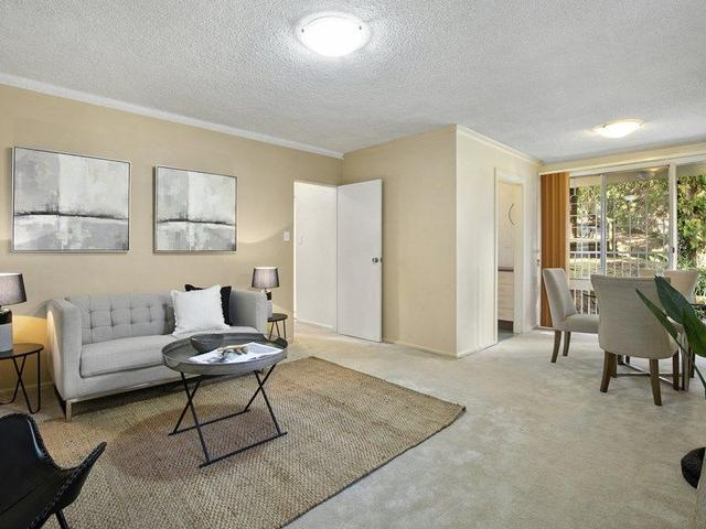 1/54 Epping Road, NSW 2066