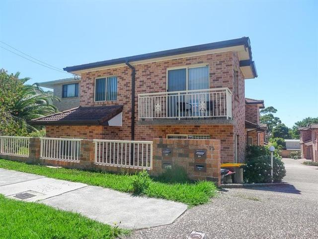 8/12-14 Underwood Street, NSW 2518