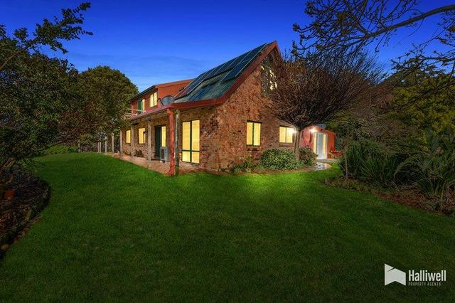 101 Kelcey Tier Road, TAS 7310