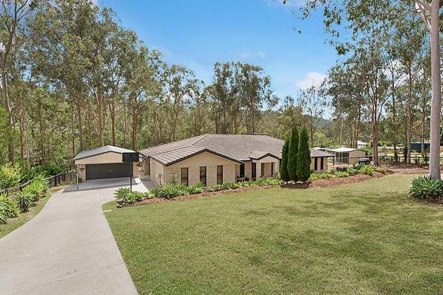 15 Wilmott Court, QLD 4306