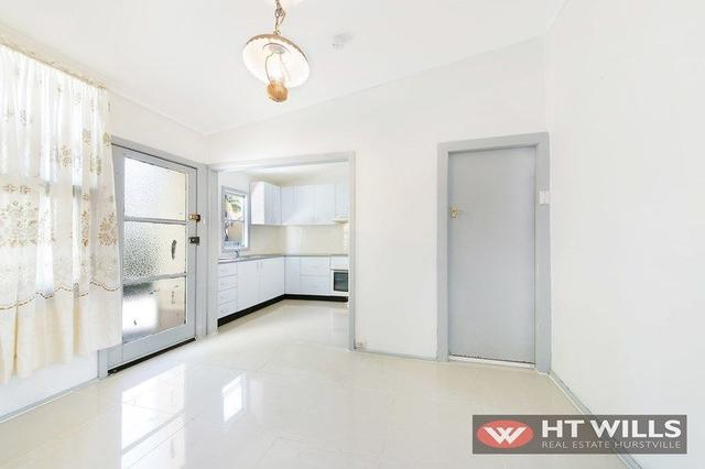 117 Hillcrest Ave, NSW 2220