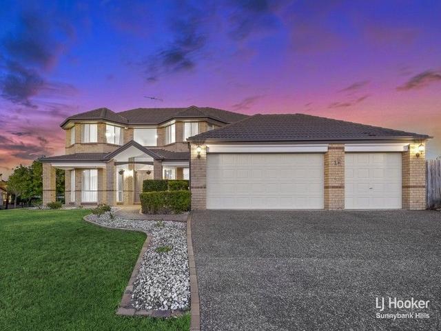 12 Albert Place, QLD 4115