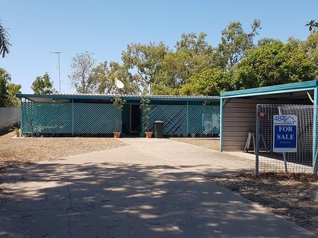 45 Riverview Drive, QLD 4891