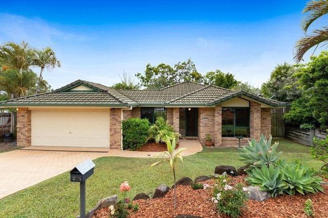 276 Springwood Road, QLD 4127