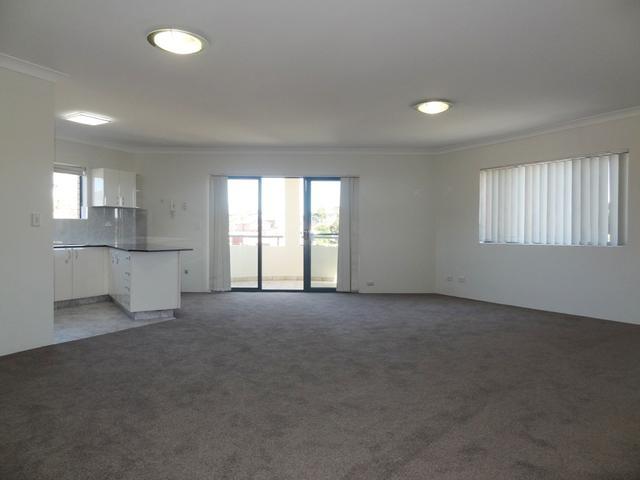 20/238 Slade Road, NSW 2207
