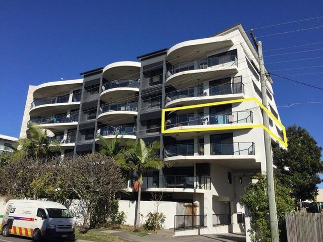 17/2 Fitzroy Street, QLD 4163