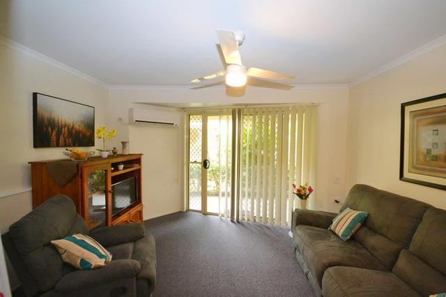 24/3 Snedden Street, QLD 4205