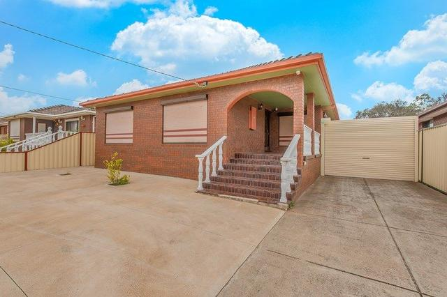 44 Alvarado  Avenue, VIC 3074
