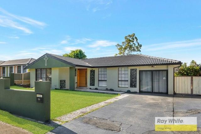 152 Sweethaven Road, NSW 2176