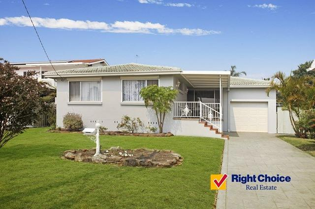 50 Captain Cook Drive, NSW 2528