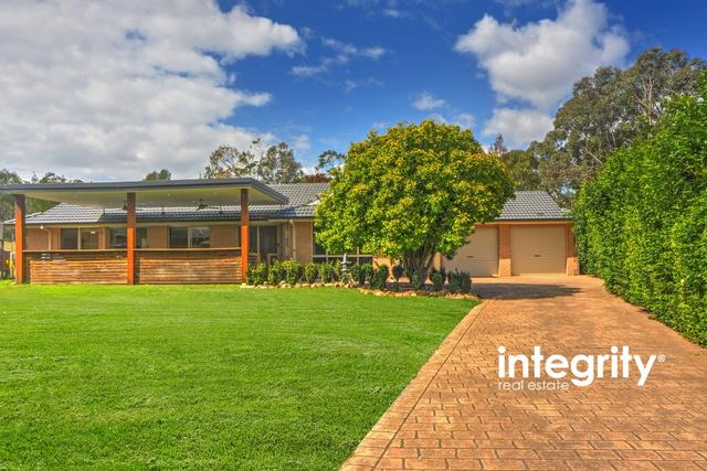 72 Coconut Drive, NSW 2541