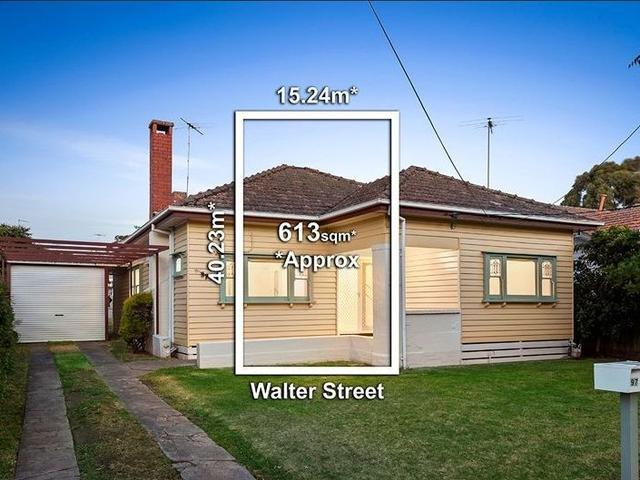 97 Walter Street, VIC 3032