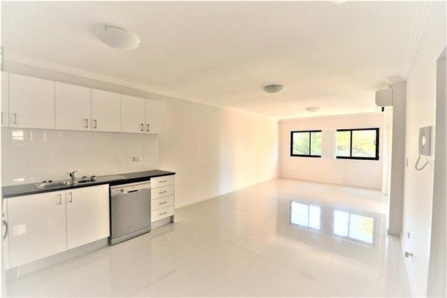 53/1 Killara Avenue, NSW 2071