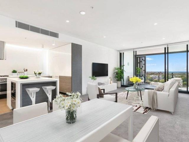 1406/570 Oxford Street, NSW 2022