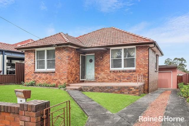 180 Moorefields Road, NSW 2209