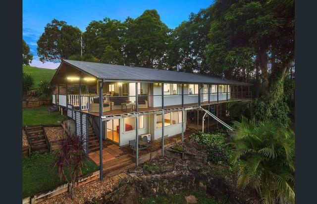 220 Munro Road, NSW 2480