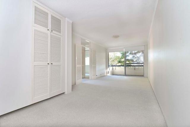 4/2 Findlay Avenue, NSW 2069
