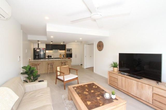 2/49 Duporth Avenue, QLD 4558