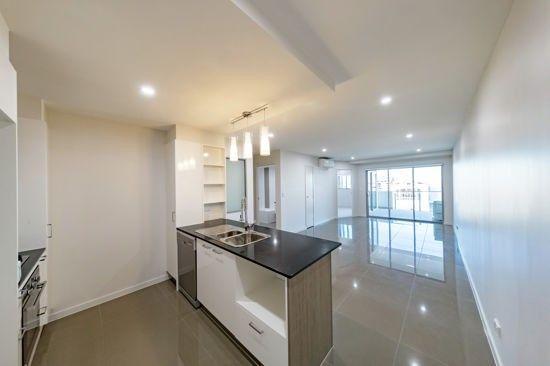 1-5 Cremin Street, QLD 4122