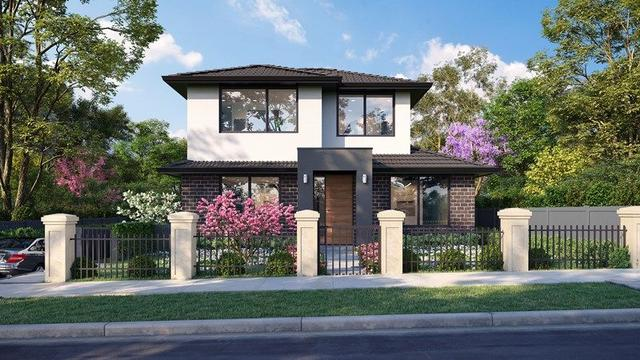 1-3/103 Nelson Road, VIC 3129