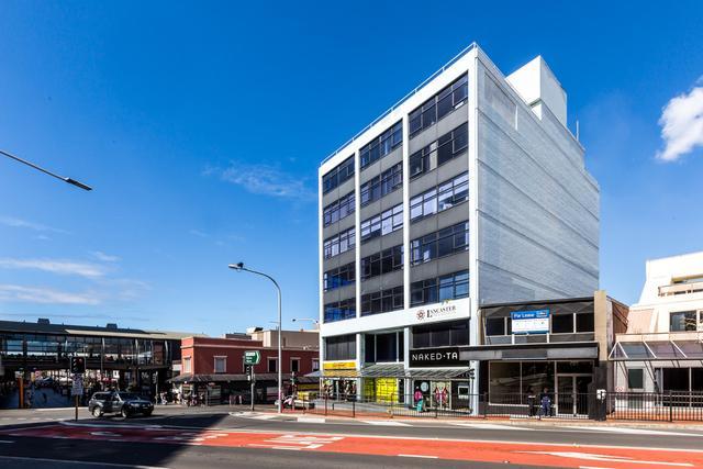 221-229 Crown Street, NSW 2500