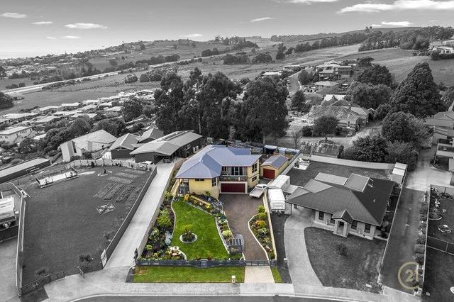 11 Holliview Way, TAS 7315