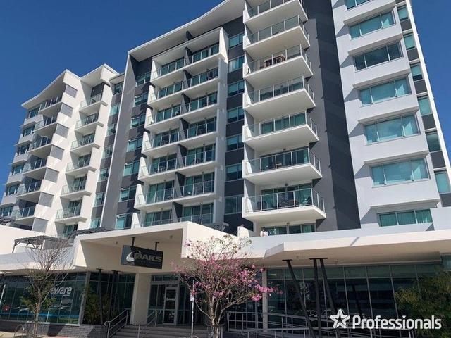 411/55-63 River Street, QLD 4740
