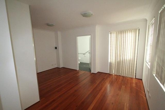 5/381 King Street, NSW 2042