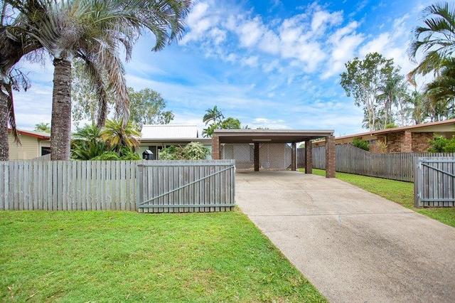 3 Veronica Court, QLD 4740