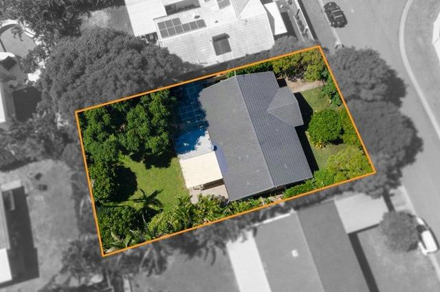 25 Southerly Street, QLD 4218