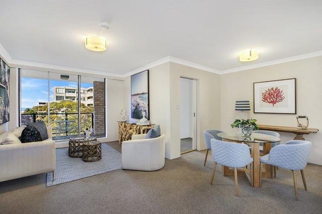 6A/39-41 Penkivil Street, NSW 2026