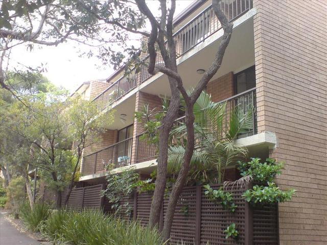60/61-65 Macarthur Street, NSW 2007