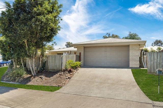 140A Albert Street, QLD 4205