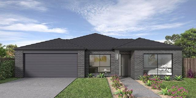 Lot 80 Cliffdale Pl, NSW 2352