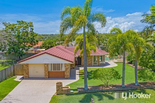 15 Serina Street, QLD 4157