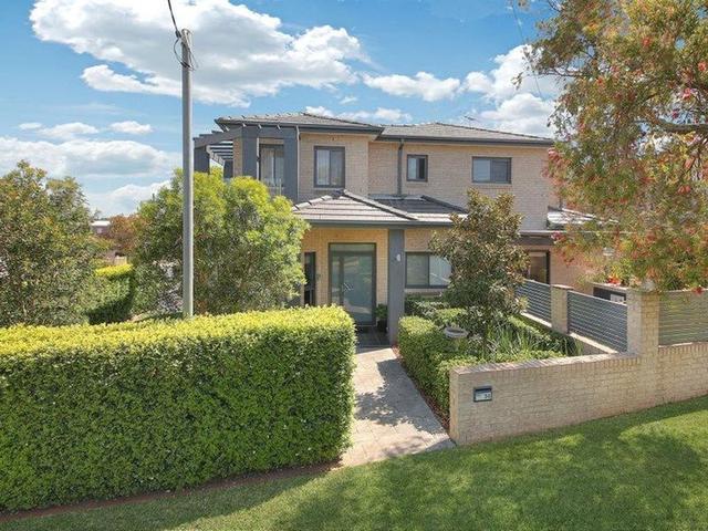 30 Wyalong Street, NSW 2213