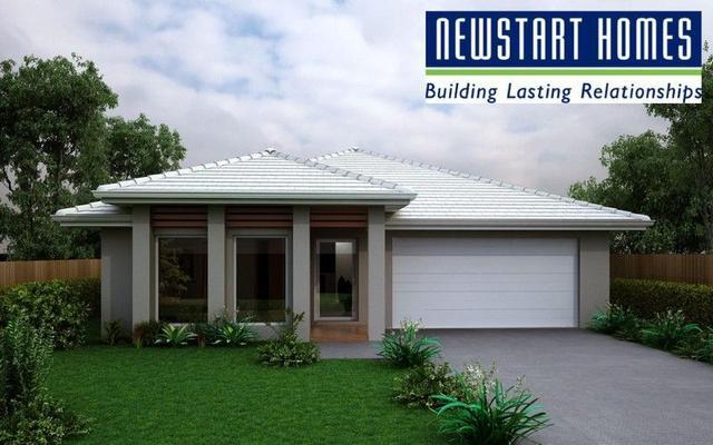 Lot 98/null Highfield Street, QLD 4304