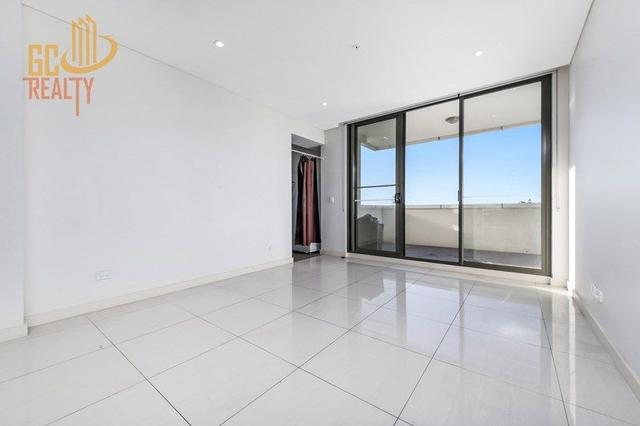 650/2 Nipper Street, NSW 2140