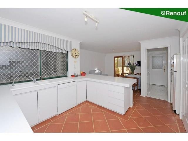 11A Chatsworth Terrace, WA 6010
