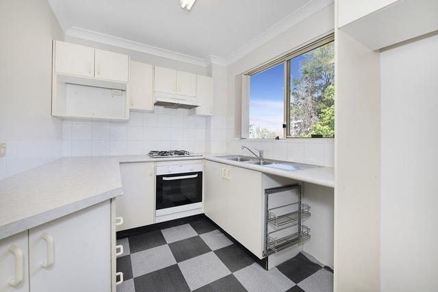 55/10 Broughton St, NSW 2193